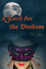 http://penpee.com/short-story/a-lord-for-the-duchess/