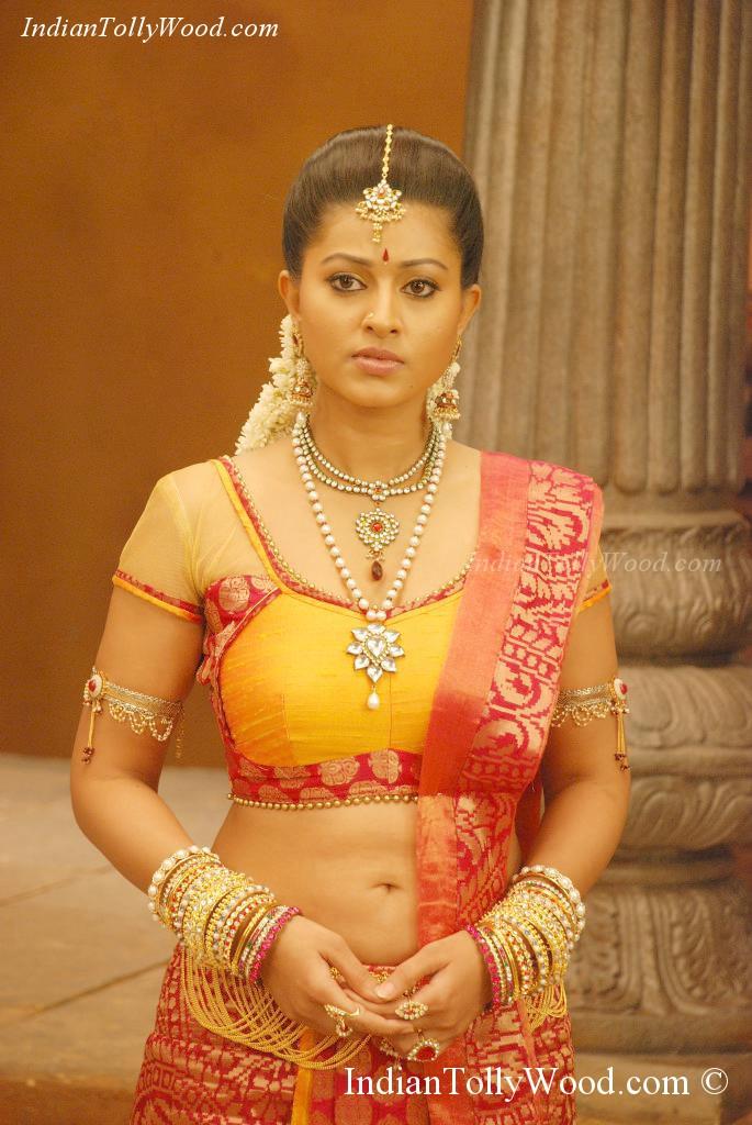 Tamil Movie Sexy Hd
