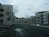 SALE / RM295K / GROUND FLOOR TOWNHOUSE BUKIT CITRA RESIDENSI, PAJAM, NILAI