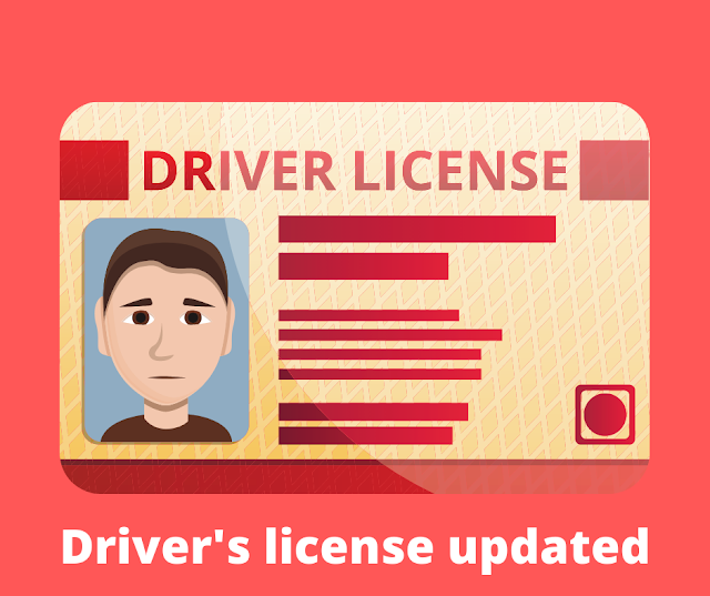 driver's-license-updated