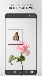 vimage mod apk for android