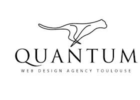 Creation de Site Internet Toulouse | Quantum - Creation site internet Toulouse ⭐