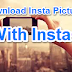 Instagram Pictures Ko Download/Zoom Kaise Kare