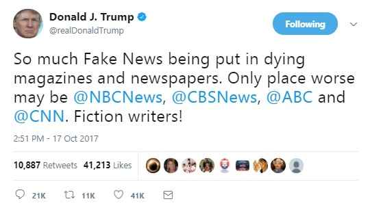 donald-trump-attack-on-fake-news