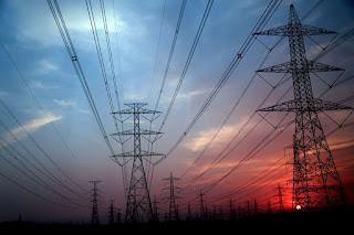 Loadbank dan listrik