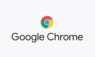 काम की खबर: गूगल सर्च पर नहीं मिलते हैं सही नतीजे, तो ये टिप्स आएंगे आपके बहुत काम, जानें यहां