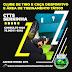 Fique por dentro das especialidades do CTTS Serrinha-BA