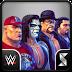 WWE: Champions MOD APK 0.111 (Unlimited Gold/Cash/Health Packs)