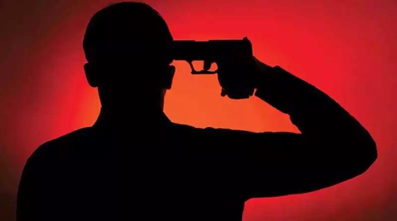 Χανιά: Συνταξιούχος αυτοπυροβολήθηκε στο κεφάλι, αφού πρώτα πυροβόλησε τη σύζυγό του εν μέσω καβγά