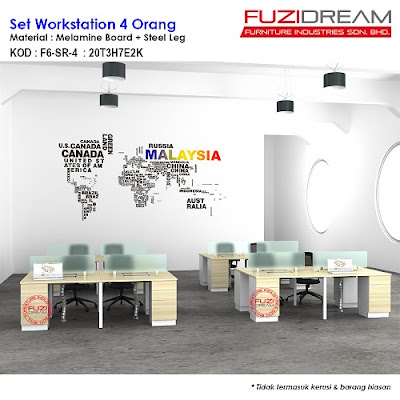 workstation-pejabat-cubical-ruang-kerja-office-partition-pejabat-supplier-meja-pejabat-price-harga