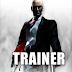 Hitman 2 Silent Assassins Trainer +6 V. 1.2
