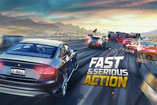 Road Racing Traffic Driving Apk Free Download Full For Android