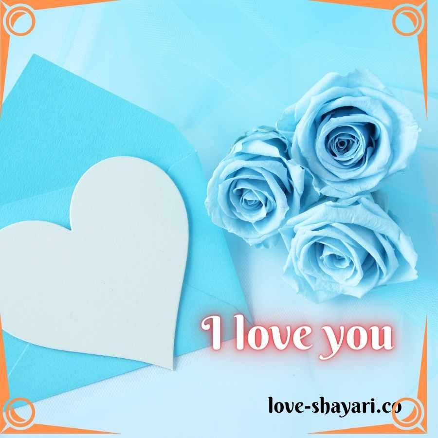 www i love you images com