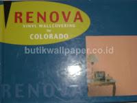 http://www.butikwallpaper.com/2012/06/renova.html