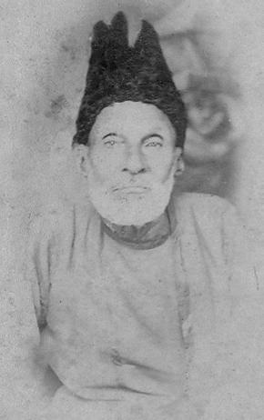 Mirza Ghalib ki Behetarin Urdu Shayariyan