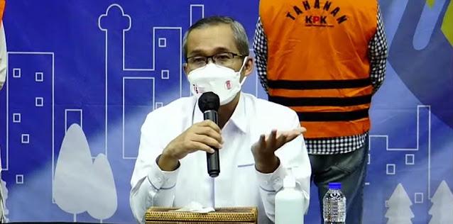 Hasan Aminuddin Gunakan Kewenangan Bupati Probolinggo Minta Setoran Uang Rp20 Juta ke Setiap Calon Pejabat Kades
