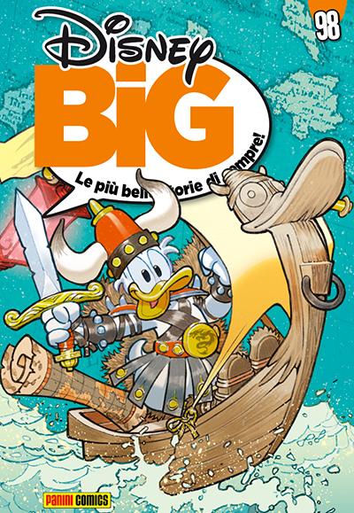 big98giu16.jpg (400×579)