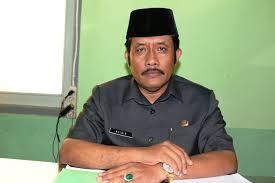 Ini Nama Jamaah Haji Kabupaten Cirebon Yang Meninggal Di Arab Saudi