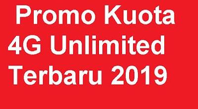 Pengguna internet tentunya menginginkan kuota data yang besar dengan akses internet yang  Daftar Kode Paket Internet Telkomsel Murah Promo Kuota 4G Unlimited Terbaru 2020