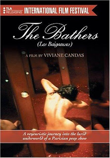 The Bathers (2003)