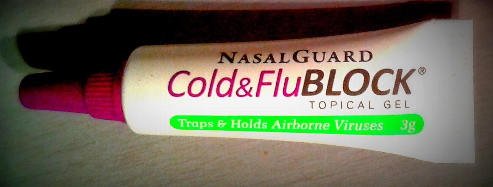Nasalguard Cold&FluBlock, Cure for flu, Cure for Colds