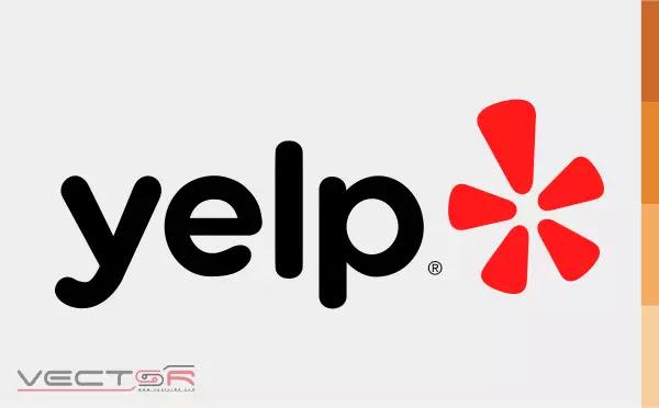 Yelp (2021) Logo - Download Vector File AI (Adobe Illustrator)