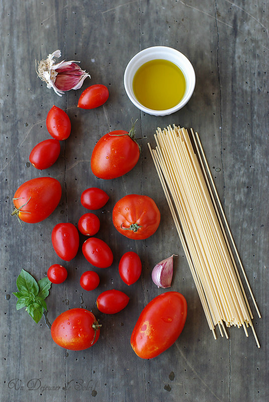 Sauce Tomate Italienne Maison : sauce, tomate, italienne, maison, Réussir, Sauce, Tomate, Italienne, Recette, Base,, Astuces, Variantes, Déjeuner, Soleil