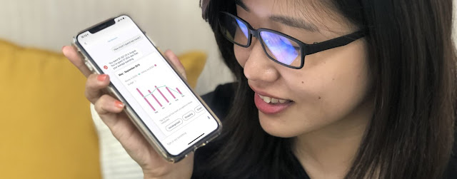 Voice Assistant On Your Glasses