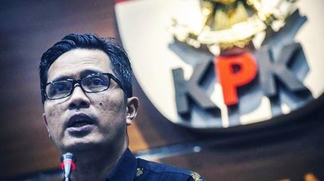 KPK Memanggil Sejumlah Saksi Penyelewengan Dana Bansos Jabodetabek Tahun 2020