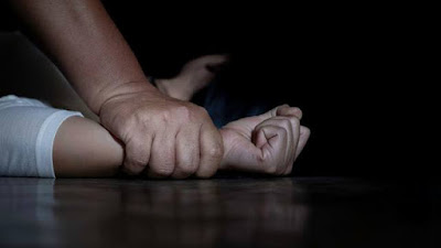 Cleric Rapes Girl During Prophecy Session In Ebonyi