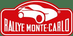 Rallye Monte-Carlo collezione ufficiale