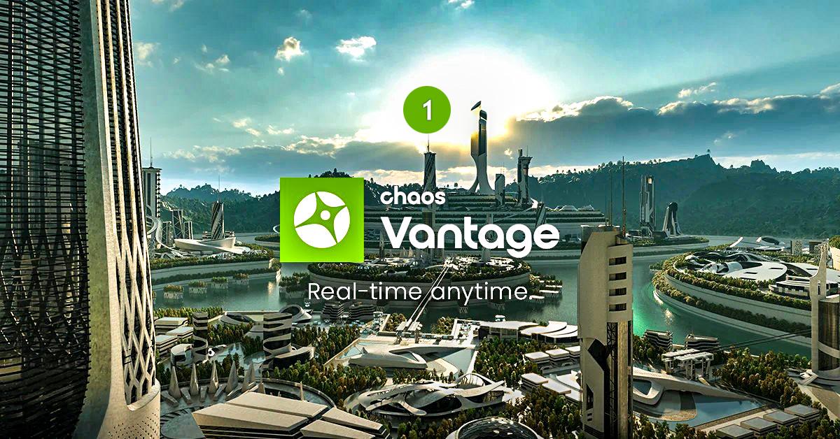 VANTAGE_YOUTUBE.jpg