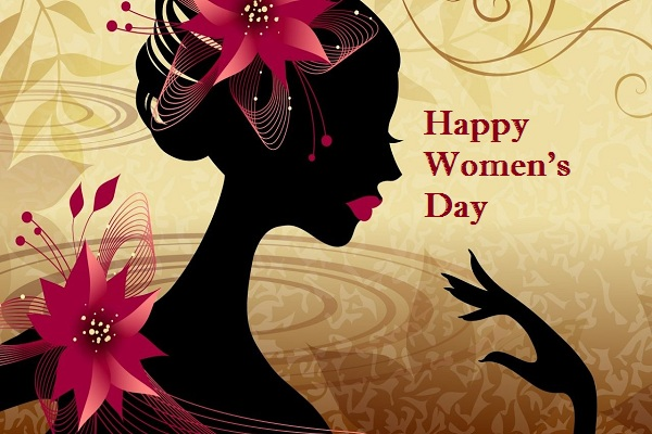 Whatsapp Status for Women's day Special Quotes Status