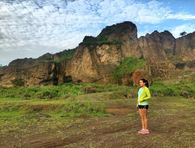 10 WISATA YANG ASYIK BUAT PACARAN + SPOT FOTO SELFIE