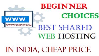 best shared web hosting, best shared web hosting at cheap price, best shared web hosting in india, best shared hosting provider, best shared hosting plan in india, cheapest shared web hosting in india