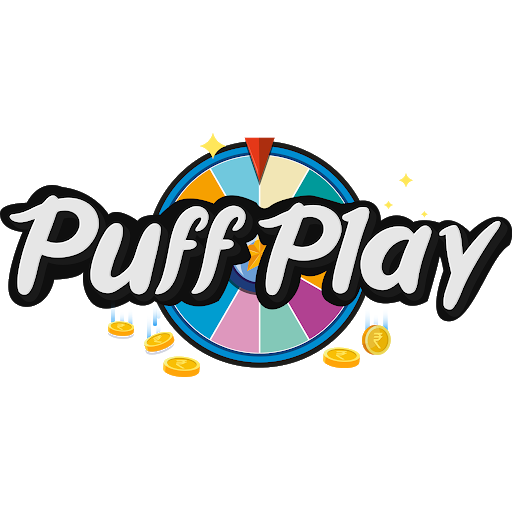 Puff Play