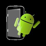 2 App Hữu Ích Mà Bạn Nên Cài Cho Android - Phần 1