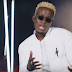 VIDEO l Willy Paul Ft Meddy - Uuh Mama