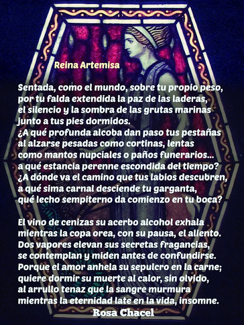 blog-de-poesia-miguel-angel-cervantes-artemisa
