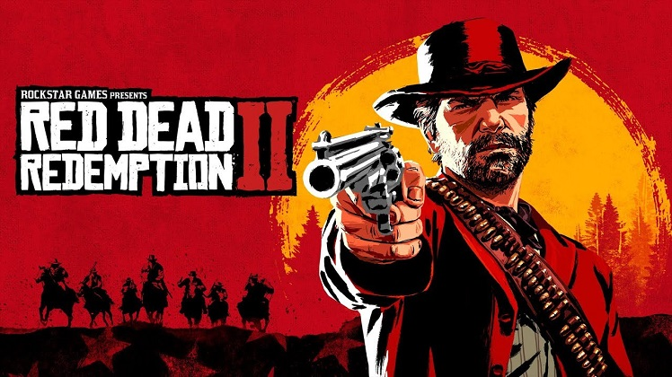 preview rdr2 red dead redemption 2