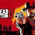 JOGO: RED DEAD REDEMPTION 2 PT-BR + CRACK PC