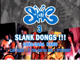 Download Lagu Slank-Download Lagu Slank Mp3 full Album-Download Lagu Slank Mp3 Album The Big Hip Lengkap Full Rar (2008)