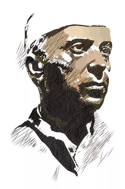 Pandit Jawaharlal Nehru Essay