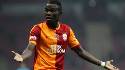 Is-Bruma-another-Depay?