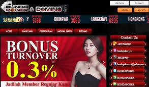 Ajoqq Rumuspoker Ajoqq Agen Judi Online Domino Qiu Online Adu Qiu Poker Online Terbaik Di Indonesia Saat Ini