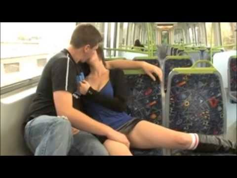 Train Sex Vids 19