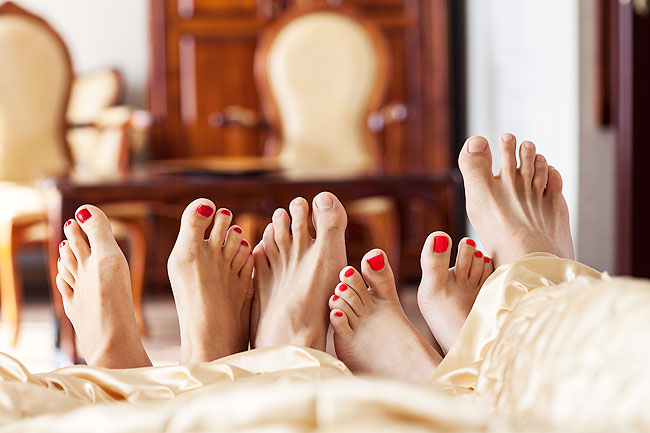 shemale Foot yahoo group