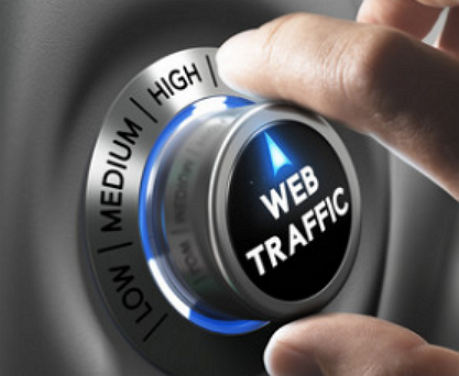 6 Ways to Constantly Generate Website Traffic Using Free Methods