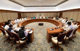 cabinet-conitue-court-facility
