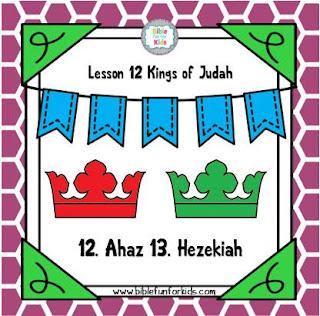 https://www.biblefunforkids.com/2019/03/12-kings-12-ahaz-13-hezekiah.html